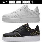 ショッピングエアフォース NEW!海外限定! エア フォース 1 Nike Air Force 1 XX STAR STUDDED ナイキ レディース メンズ スタッズ スニーカー  【海外限定・正規品】