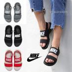 サンダル ナイキ タンジュン メンズ レディース Nike TANJUN SANDAL ストラップ ブラック