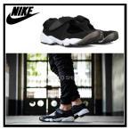 本日限定価格! エア リフト ナイキ スニーカー Nike Air Rift ブラック