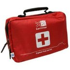 karrimor(カリマー) First Aid Kit(ファーストエイド キット) 784315