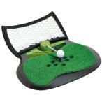 PC用GolfPro ホームゴルフシミュレーター