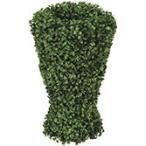 ポイント10倍《アートグリーン》《人工観葉植物》光触媒 光の楽園 トールベース