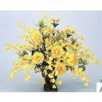 送料無料ポイント10倍《アートグリーン》《人工観葉植物》光触媒 光の楽園 ゴールドエース