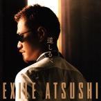 EXILE ATSUSHI / 道しるべ /RZCD59420/中古CD