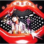 GRANRODEO / 偏愛の輪舞曲 /LACM14066/中古CD/TVアニメ カーニヴァル オープニング