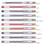 ボールペン-商品画像