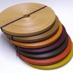 紙バンド手芸用ホビーテープ 50m巻 ブラウン系