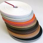 紙バンド手芸用ホビーテープ 30m巻 マルチ&コンボストライプ