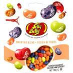 輸入菓子 Jelly Belly(ジェリーベリー) ジェリービーンズ スムージーブレンド(100g)