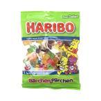 輸入菓子 HARIBO / ハリボー グミキャンディ ツインベア(175g)