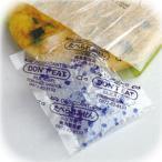 包装用乾燥剤 シリカゲル 3g 100個入り