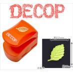 DECOP �ǥ��å� ����եȥѥ�� ����ܥ��ѥ�� ��� ���⡼�� DP25