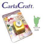 カーラクラフト クラフトパンチ CN12165 ミニクラフトパンチ トロピカルジュース