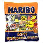 ハロウィンお菓子 ハリボー HARIBO ハッピーハロウィン 18袋入り