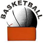 【バスケが好きな人の為だけに作りました】 長財布 メンズ レディース 財布 バスケットボール グッズ YKK