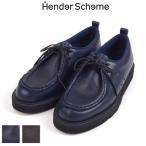 ��������������� Hender Scheme ����ꥢ�� tirolean ot-s-tir 2016AW