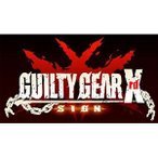 【処分特価★棚卸しの為★3月3日発送★新品】PS4ソフト GUILTY GEAR Xrd -SIGN- Limited Box (限定版)