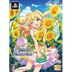 新品 PS3ソフト TVアニメ アイドルマスター シンデレラガールズ G4U!パック VOL.4