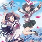 【新品】PS4ソフト ぎゃる☆がん だぶるぴーす (通常版) PLJM-80104 (ハ