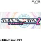【新品】PS3ソフト アイドルマスター アニメ & G4U! パック VOL..2 BLJS-10139 (s メーカー生産終了商品