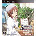 【新品】PS3ソフト アイドルマスター アニメ&G4U!パック VOL.3 BLJS-10140 (s メーカー生産終了商品