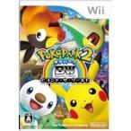 【+5月7日発送★新品】Wiiソフト ポケパーク2〜Beyond the World〜