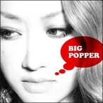 CDアルバムBIGPOPPER lecca