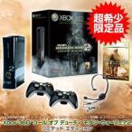 新品 Xbox360本体同梱版コール オブデューティモダン・ウォーフェア2リミテッドエディション,Xbox360,Xbox360本体,本体同梱版,Call,Of,Duty,Modern,Warfare,
