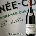 赤ワイン ロマネ・コンティ・グラン・クリュ D.R.C. 2010年 フランス ブルゴーニュ フルボディ 750ml wine