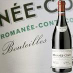 赤ワイン ロマネ・コンティ・グラン・クリュ D.R.C. 1992年 フランス ブルゴーニュ フルボディ 750ml wine