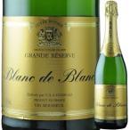 ワイン シャンパン・スパークリングワイン ブラン・ド・ブラン ピフォー・ヴァン・エ・ドメーヌ NV フランス ブルゴーニュ 白 辛口 750ml wine 家飲み