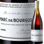 [1992]マール・ド・ブルゴーニュ DRC(ドメーヌ・ド・ラ・ロマネ・コンティ) ブルゴーニュ フランス (700ml マール ブランデー)