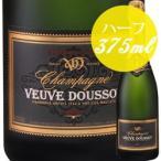シャンパン・スパークリングワイン グランド・キュヴ