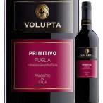 ショッピングイタリア プリミティーヴォ ワイン・ピープル 2012年 イタリア プーリア 赤ワイン ミディアムボディ 750ml