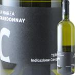 白ワイン C シャルドネ フェウド・モントーニ 2012年 イタリア シチリア 辛口 750ml wine