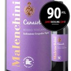 ワイン 赤ワイン カナイオーロ マレ