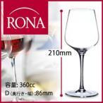 ショッピングワイン ワイン ソムリエ Sommelier ロナ RONA(ワイングラス・白ワイン・赤ワイン)