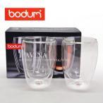 【32%OFF】ボダム/bodum/グラス
