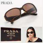 プラダ サングラス メンズ レディース PRADA:プラダ 31NSA 2AU 8C1 ダークブラウン系