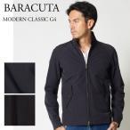 バラクータ BARACUTA メンズ ハリントンジャケット G4 選べるカラー MODERN CLASSIC 01BRMOW0007 FBC02