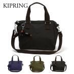 キプリング 2WAYバッグ 【AMIEL:アミエル】 K15371 選べるカラー KIPLING 【bgl】