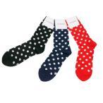 マリメッコ 靴下 ソックス MARIMEKKO 36400 選べるカラー PALLO パッロ