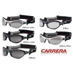 CARRERA カレラ サングラス クロスカントリースキー  C2 8 COMP 241329