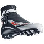 ATOMIC アトミック クロスカントリースキー ブーツ SNS  スポーツ パシュート  AI5006660 14-15モデル