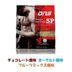 【 取り寄せ品 】 DNS ディーエヌエス ホエイプロテイン SP スーパープレミアム 1kg クロスカントリースキー
