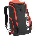 ロシニョール ROSSIGNOL ブーツバッグ RKFB203 タクティック ブーツバックパック ≪クロスカントリースキー店舗≫