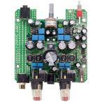 Deff Sound プリメインアンプ DDA-AMP1