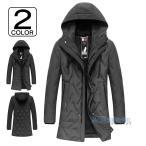 ダウンジャケット メンズ 防寒ジャケット アウター 冬服 ジャケット フード付き ダウン 40代 50代 60代 メンズコート