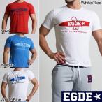 EGDE← SURF BEAR Tシャツ