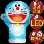 ショッピングクリスマス 3D ブリリアント LED ライト ドラえもん xjbc